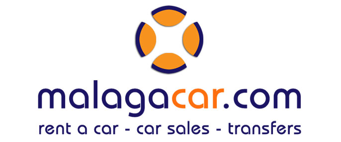 Tony S Rent A Car Malaga Review