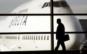 delta-flights