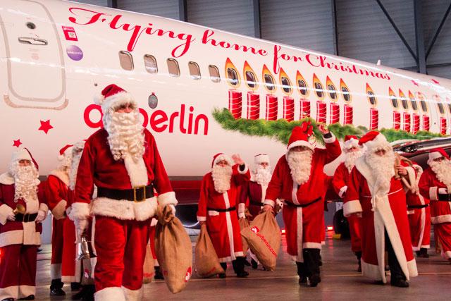 Airberlin-Christmas-aircraft-15