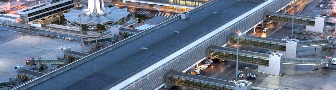 Malaga Airport  Letter Code