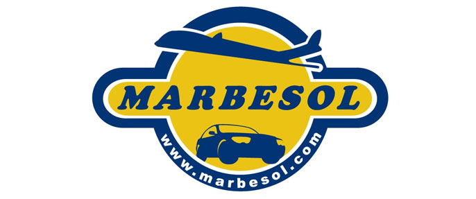 Marbesol Car Hire Malaga Airport